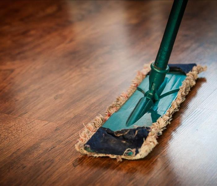 Cleaning When to Replace Your Household Cleaning Supplies